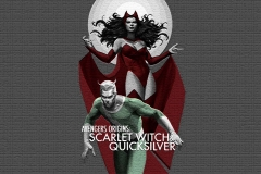 Scarlet-Witch-5