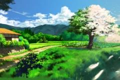 Scenery-42