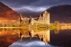 Scotland-103