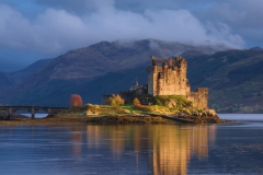 Scotland-104