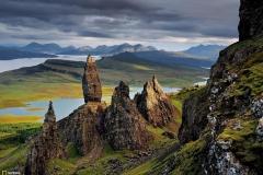 Scotland-58
