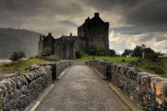 Scotland-61