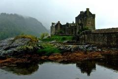 Scotland-63