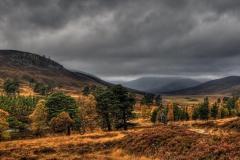 Scotland-66