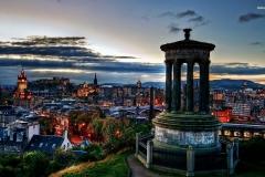 Scotland-72