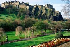 Scotland-75