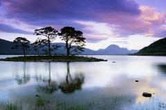 Scotland-78