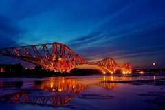 Scotland-80