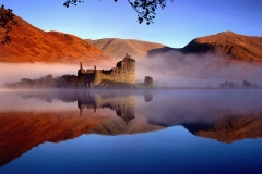 Scotland-81
