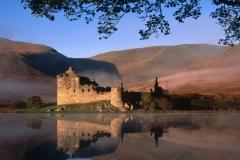 Scotland-83