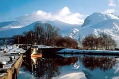 Scotland-84