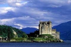Scotland-85