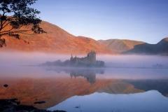 Scotland-90