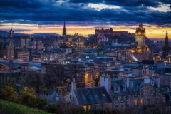 Scotland-96