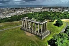 Scotland-98
