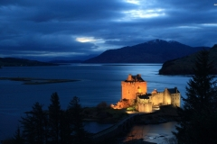 Scotland-99