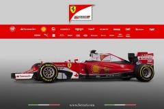 Scuderia-Ferrari-11
