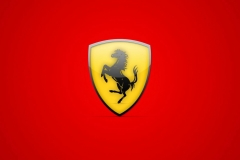 Scuderia-Ferrari-12
