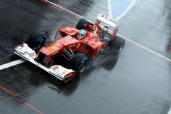 Scuderia-Ferrari-2