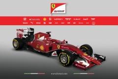Scuderia-Ferrari-4