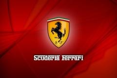 Scuderia-Ferrari-5