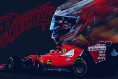 Scuderia-Ferrari-6