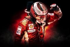 Scuderia-Ferrari-7