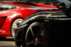 Scuderia-Ferrari-8