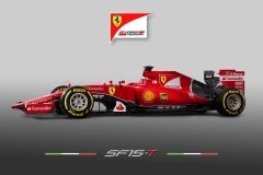 Scuderia-Ferrari-9