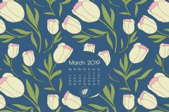 spring-2019-1