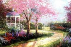 Spring-Season-22