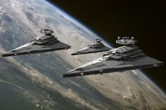 Star-Wars-28
