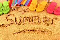 Summer-2019-14
