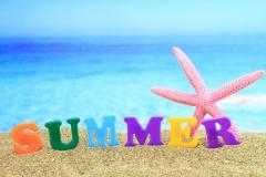 Summer-2019-16