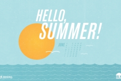 Summer-2019-17