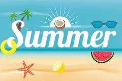 Summer-2019-18