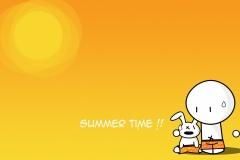 Summer-2019-21