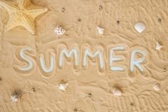 Summer-2019-22