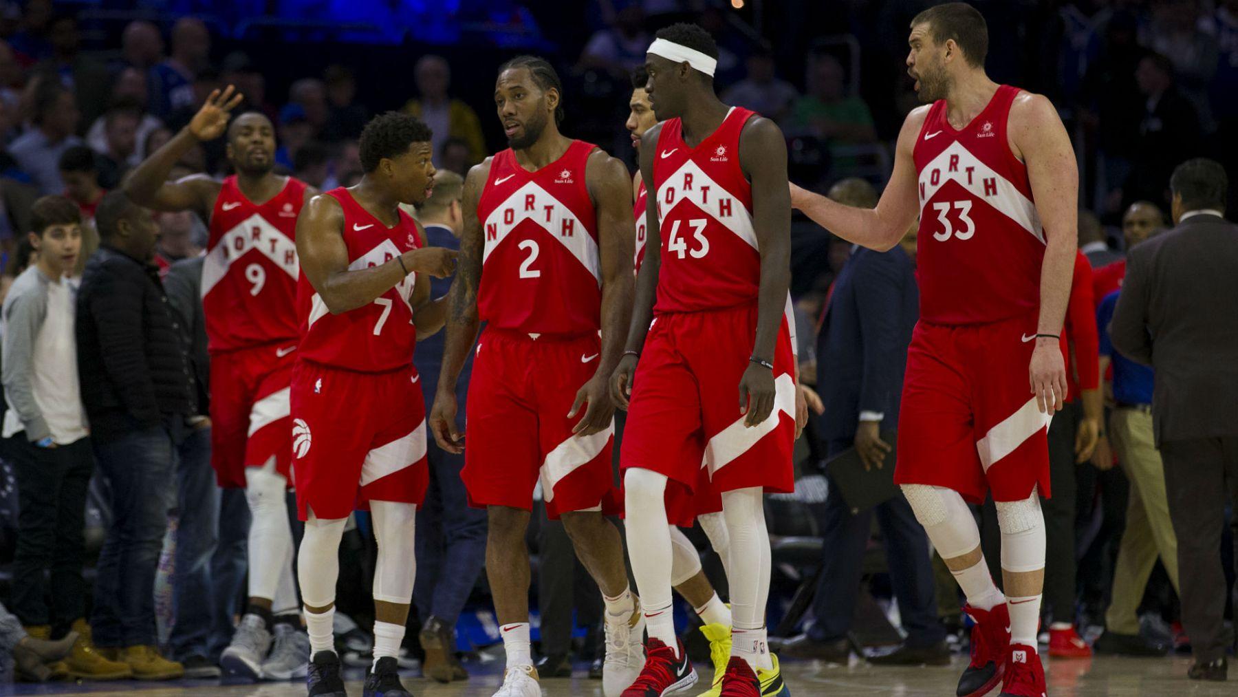 Toronto Raptors Nba Champions Wallpapers Yl Computing
