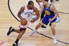 Toronto-Raptors-NBA-10