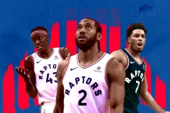 Toronto-Raptors-NBA-11