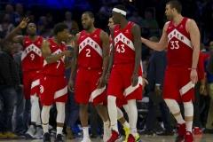 Toronto-Raptors-NBA-12