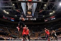 Toronto-Raptors-NBA-13