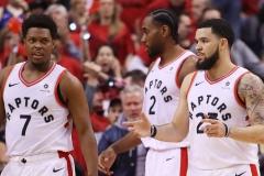 Toronto-Raptors-NBA-15