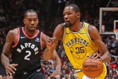 Toronto-Raptors-NBA-16