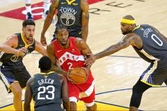 Toronto-Raptors-NBA-17