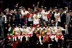 Toronto-Raptors-NBA-18