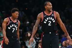 Toronto-Raptors-NBA-19