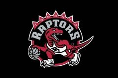 Toronto-Raptors-NBA-2
