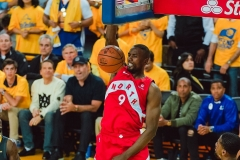 Toronto-Raptors-NBA-21